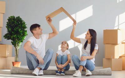 Home Ownership Basics