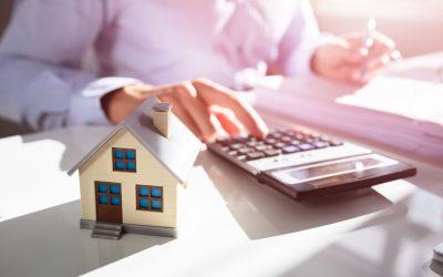 Property Transfer Tax Rebates