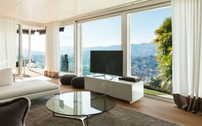 Staging Strategies for Your Home