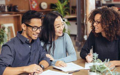 Using Mortgage Professional